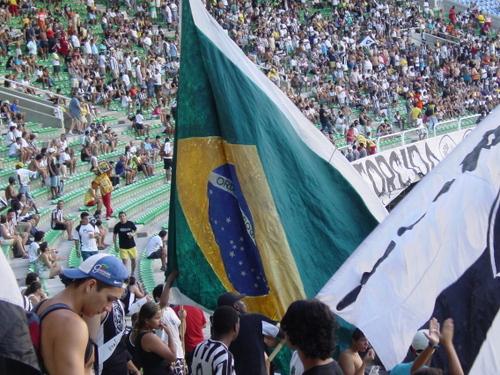Rio_football_match_flags_ii