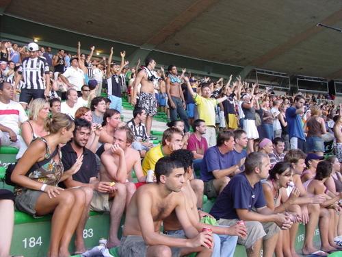 Rio_football_match_group