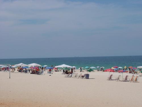 Rio_ipanema_beach