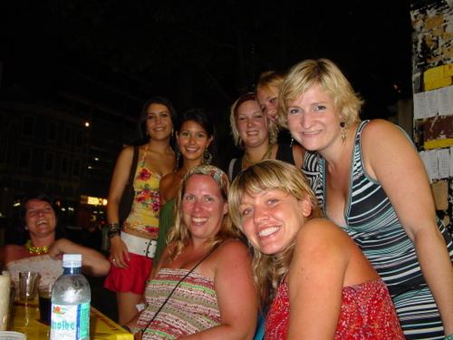 rio_ipanema_girls