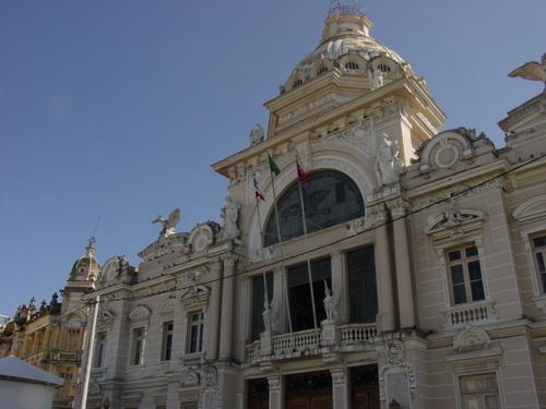 Salvador_govt_house