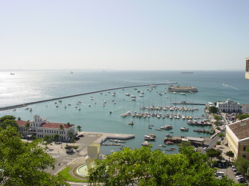 Salvador_harbor