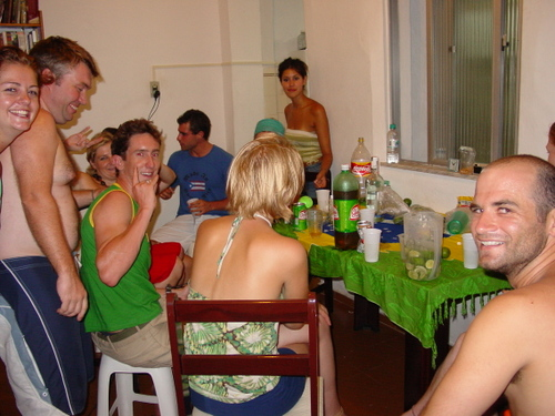 Salvador_house_party_i