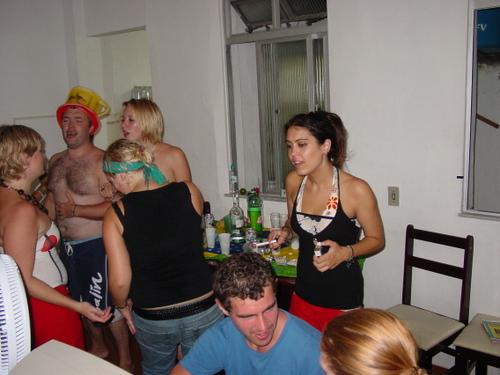 salvador_house_party_iii