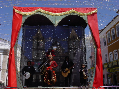 Salvador_plaza_de_jesus_stage