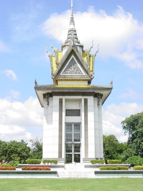 Phnom_phen_killing_fields_memorial
