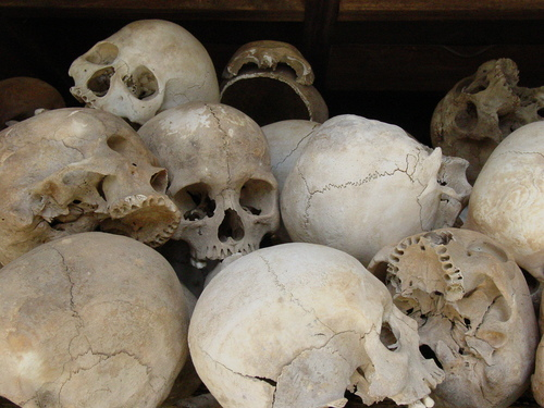 Phnom_phen_killing_fields_skulls_i
