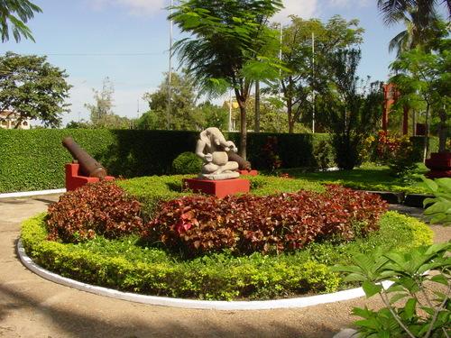 Phnom_phen_national_musuem_sculpture