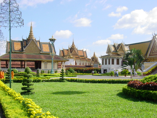 phnom_phen_royal_palace_ii