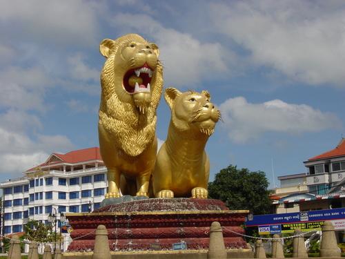 sihanoukville_lions_