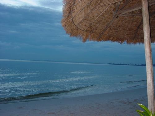 sihanoukville_serendipity_beach