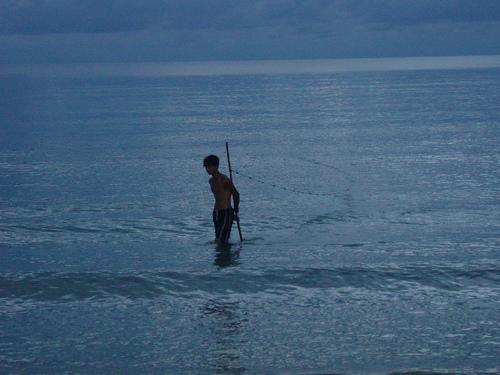 Sihanoukville_serendipity_beach_fisherma