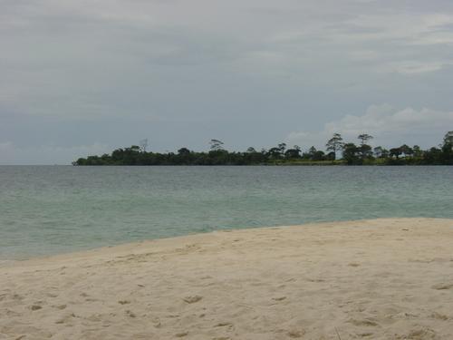 Sihanoukville_sokka_beach