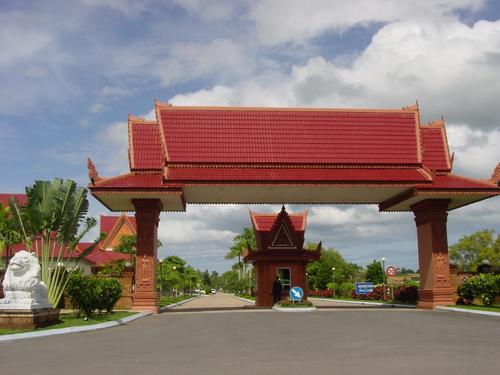 Sihanoukville_sokka_beach_resort