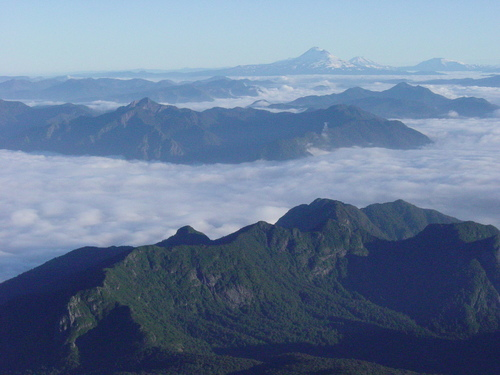 Pucon_volcano_view_ii