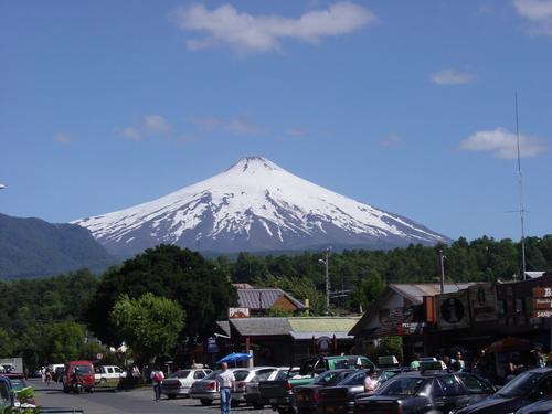 pucon_volcano_villarica