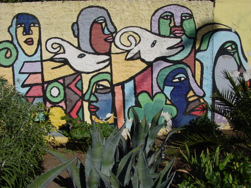 Santiago_bellavista_street_art_i