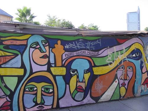 Santiago_bellavista_street_art_ii