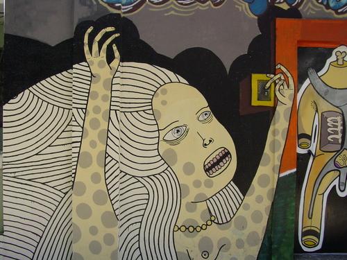 Santiago_bellavista_street_art_ix