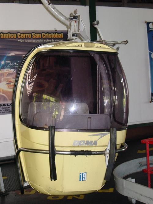Santiago_cable_car
