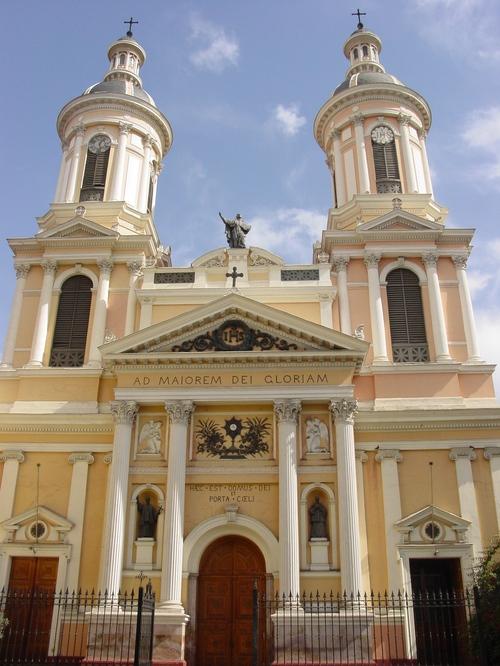 Santiago_church