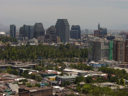 Santiago_view_from_funicular_i