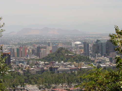 Santiago_view_from_funicular_ii
