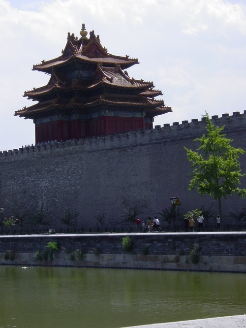 Beijing_forbidden_city_i