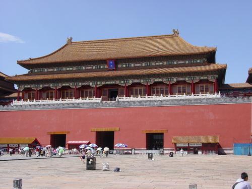 Beijing_forbidden_city_ii