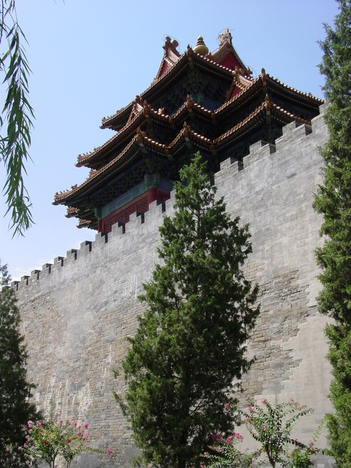 Beijing_forbidden_city_iii