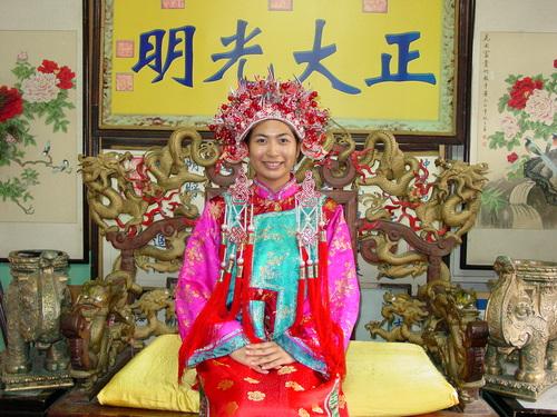 Beijing_new_summer_palace_dressup_joanna