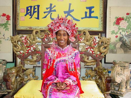 Beijing_new_summer_palace_dressup_sanyu__1