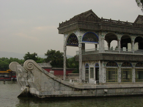 Beijing_new_summer_palace_marble_boat