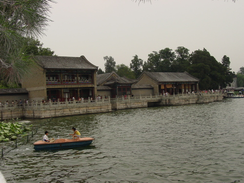 Beijing_new_summer_palace_water_view