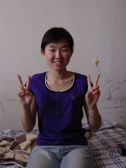 Beijing_roommate_buping
