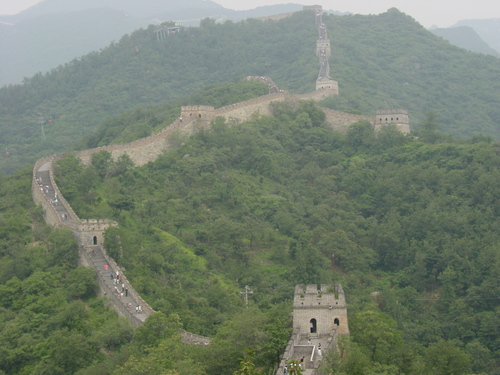 Great_wall_i