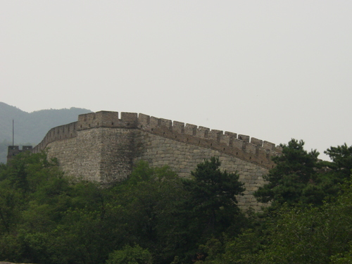 Great_wall_ii