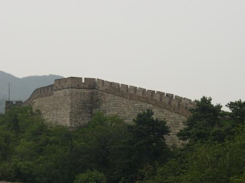Great_wall_ii