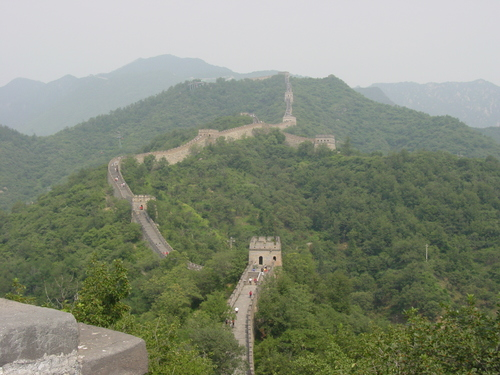 Great_wall_iii