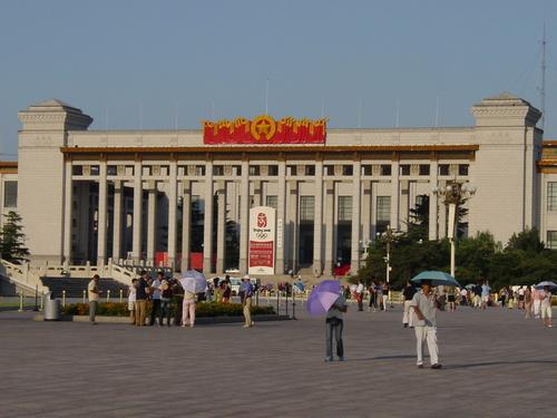 Tiananmen_square_ii