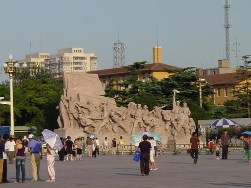 Tiananmen_square_iii