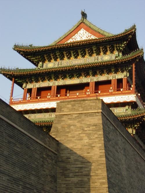 Tiananmen_square_ix