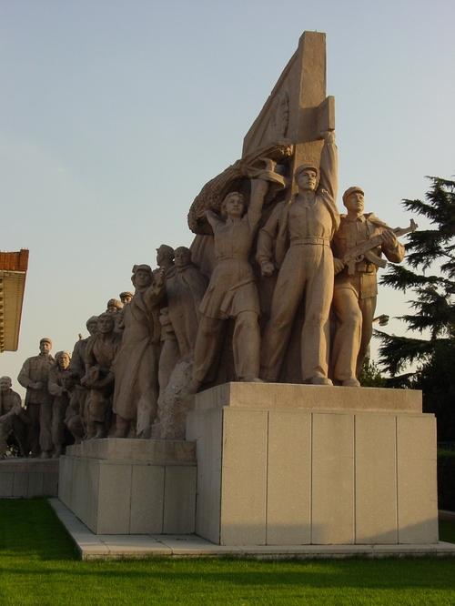 Tiananmen_square_vi