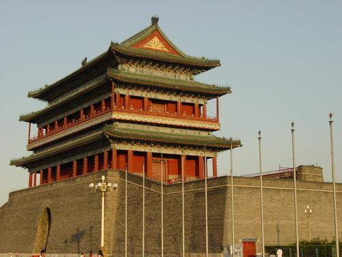 Tiananmen_square_viii