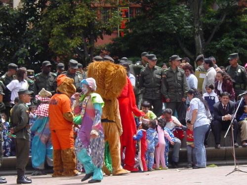bogota_military_festival_i