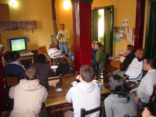 bogota_platypus_hostel_world_cup_final