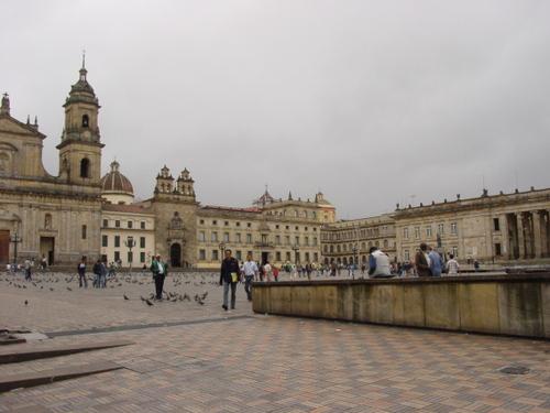 bogota_plaza_bolivar_iii