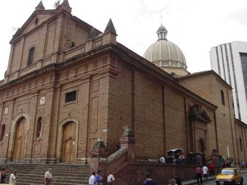 cali_church.jpg