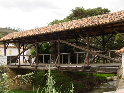 Candelaria_monestary_bridge