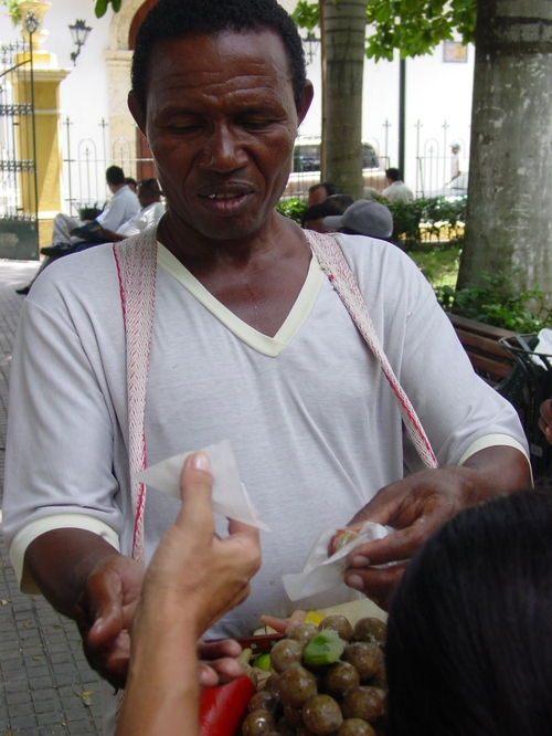 cartegena_food_seller_ii